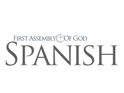 First Assembly Spanish
