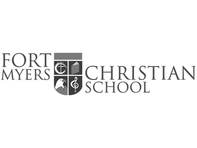 Fort Myers Christian School